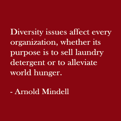 arnold mindell quote