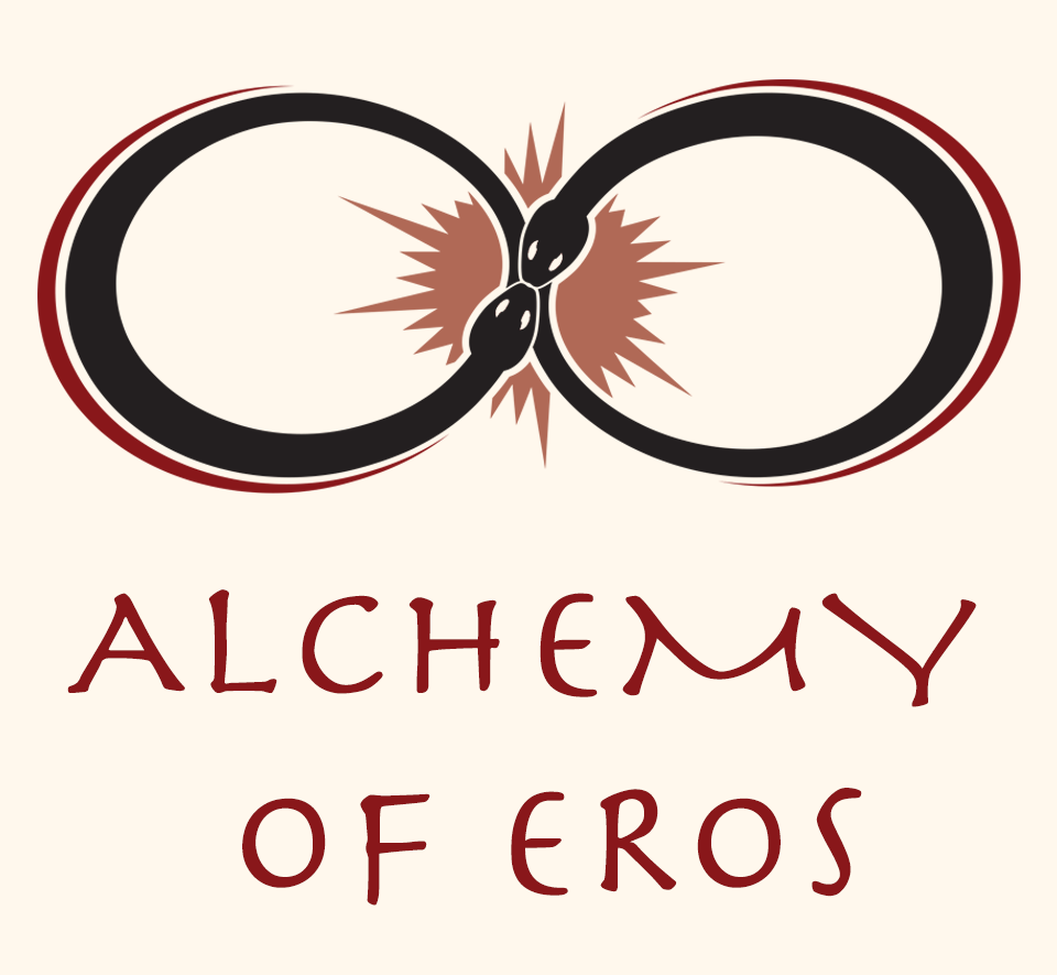 Alchemy of Eros Portland