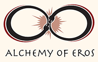 Alchemy of Eros